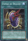 DragonsMirror-CRV-SP-C-1E