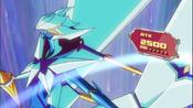 IcePrincessZereort-JP-Anime-ZX-NC
