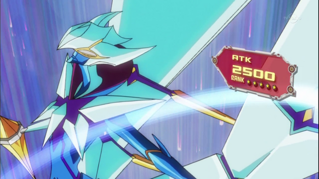 File:IcePrincessZereort-JP-Anime-ZX-NC.png