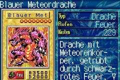 File:MeteorBDragon-ROD-DE-VG.png