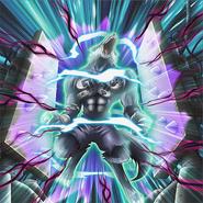 PowerBind-OW