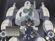 StrongholdtheMovingFortress-JP-Anime-DM-NC