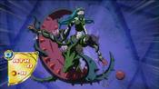 ThornOverserverVandarlizuma-EN-Anime-AV-NC