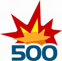 File:BAM-Hurt 500.png