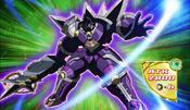 DDDWaveHighKingCaesar-JP-Anime-AV-NC