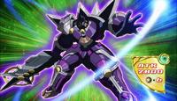 DDDWaveHighKingCaesar-JP-Anime-AV-NC.png