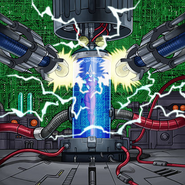 ElementalRecharge-OW
