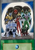FifthHope-EN-Anime-GX