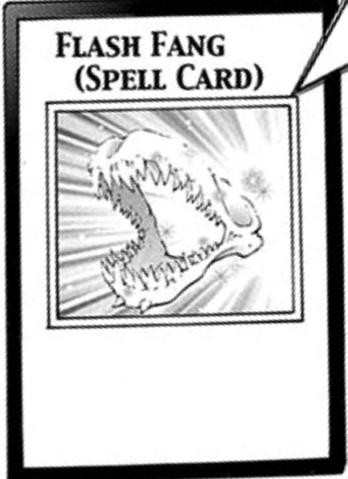 File:FlashFang-EN-Manga-ZX.png