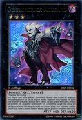 GhostrickAlucard-SHSP-DE-UR-1E