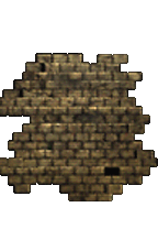 File:LabyrinthWall-WC10-EN-VG-NC.png
