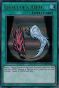 LegacyofaHERO-DUSA-EN-UR-1E