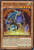 MythicalBeastCerberus-BP02-EN-C-1E