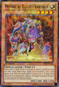 MythicalBeastCerberus-BP02-EN-MSR-1E