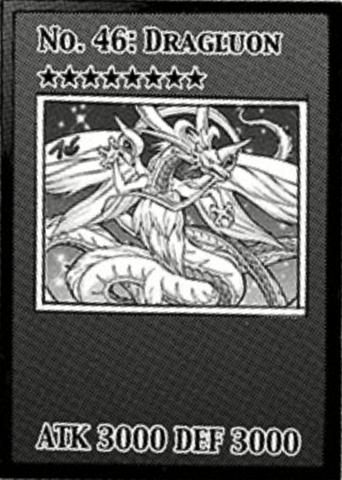 File:Number46Dragluon-EN-Manga-ZX.png