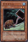 PoisonDrawFrog-EE04-JP-C