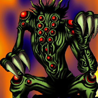 File:ShadowGhoul-OW.png