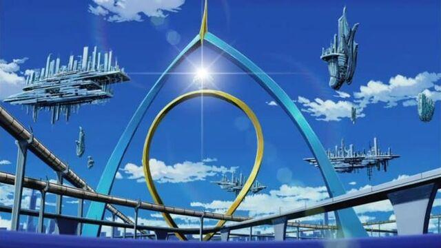 File:5Dx134 Prosperous bridge.jpg