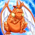 AmphibianAngelFrogHael-GX06-JP-VG.png