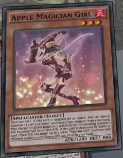 File:AppleMagicianGirl-EN-Anime-MOV3.png