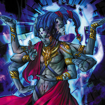 File:AsuraPriest-OW.png