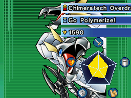 File:Chimeratech Overdragon-WC09.png