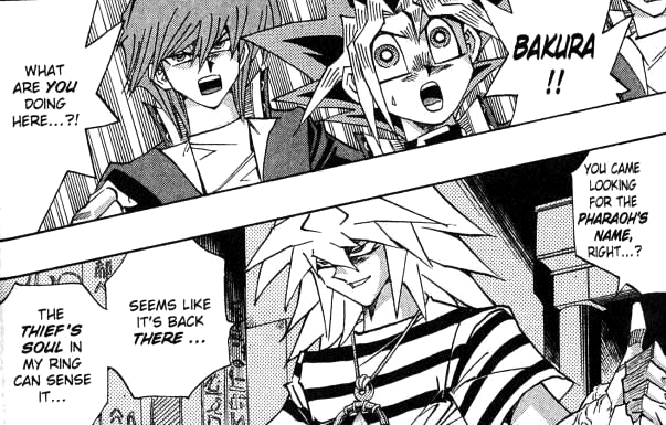 File:Dark Bakura at the tomb.png