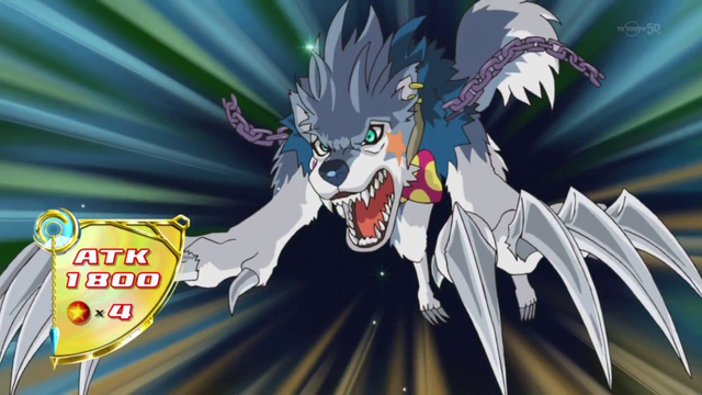 File:PerformapalSilverClaw-JP-Anime-AV-NC-3.png