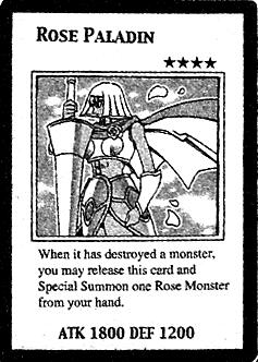 File:RosePaladin-EN-Manga-5D.png