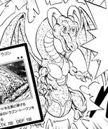 WishDragon-JP-Manga-GX-NC