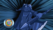 AbyssGuardian-JP-Anime-5D-NC