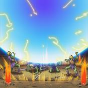 BattleGravity-OW