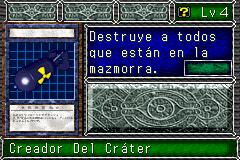 File:CraterCreator-DDM-SP-VG.png