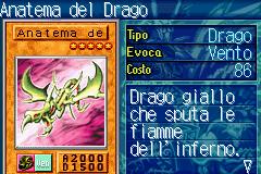 File:CurseofDragon-ROD-IT-VG.png