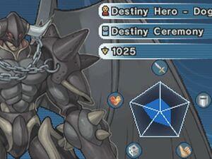 DestinyHERODogma-WC07