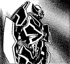 GearfriedtheIronKnight-JP-Manga-DM-CA