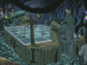GraveyardField-EN-Anime-DM