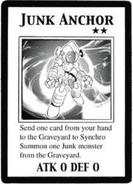 JunkAnchor-EN-Manga-5D