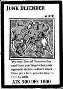 JunkDefender-EN-Manga-5D