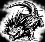 LionAlligator-JP-Manga-GX-CA