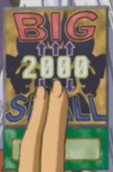 Prophecy-EN-Anime-DM