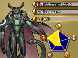 File:SteelswarmMoth-WC11.png