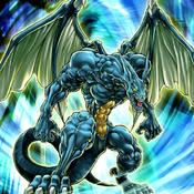 StrongWindDragon-TF04-JP-VG