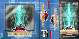File:AncientRituals-Booster-TF05.png