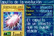 CocoonofEvolution-ROD-SP-VG