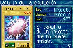 File:CocoonofEvolution-ROD-SP-VG.png