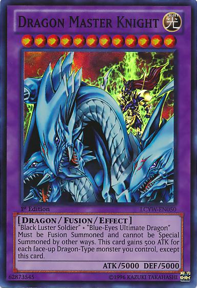 DragonMasterKnight-LCYW-EN-SR-1E.png