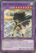 ElementalHEROGreatTornado-SDHS-PT-C-1E