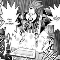 FinalLifeGardna-EN-Manga-ZX-NC