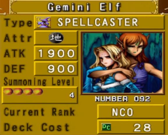 File:GeminiElf-DOR-EN-VG.png